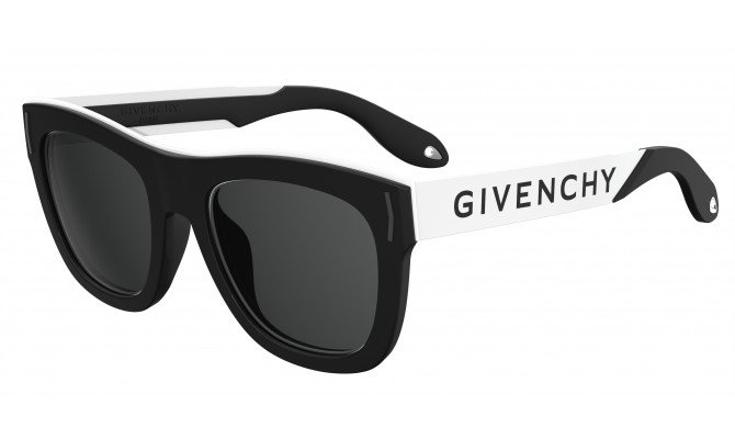 Givenchy GV 7016/N/S-80S (IR)