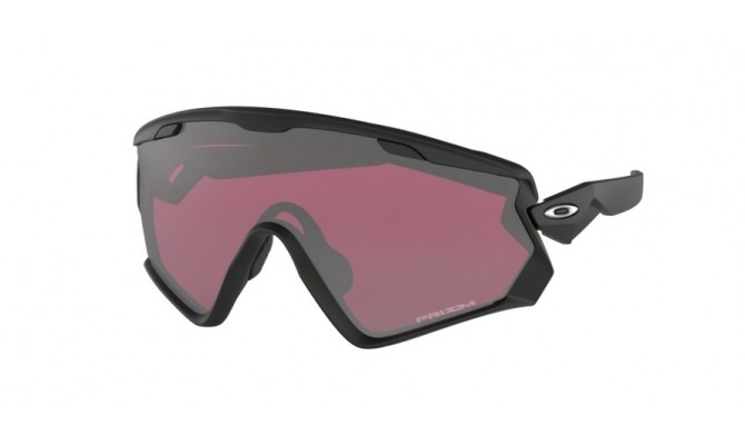 Oakley Wind Jacket 2.0 OO9418-02