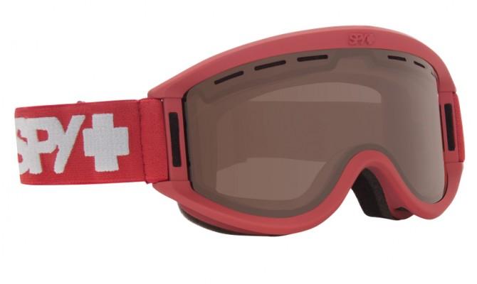 Spy Getaway Snow Goggle-313162202069