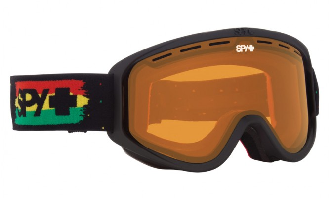 Spy Woot Snow Goggle-313346969471