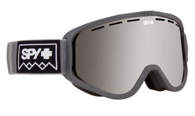 Spy Woot Snow Goggle-313346044387