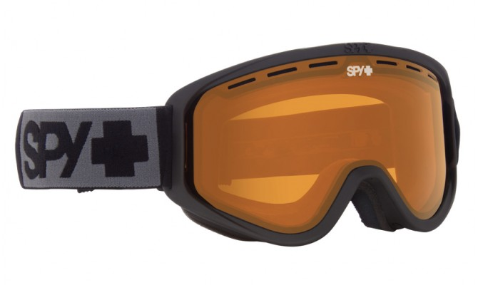 Spy Woot Snow Goggle-313346374479