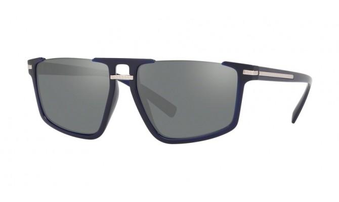 Versace Greca Aegis VE4363-106/6G