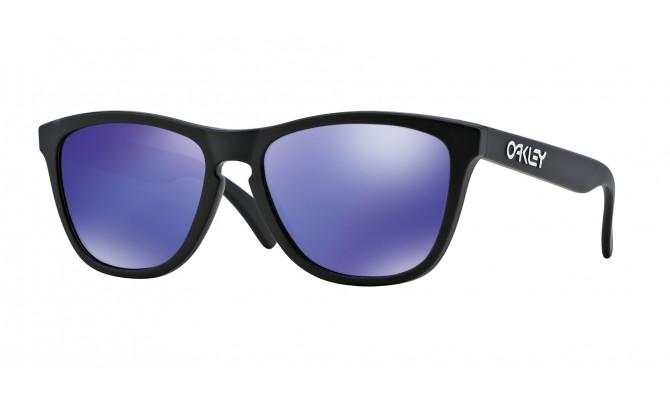 Oakley Frogskins OO9013-24-298