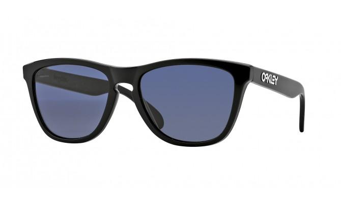 Oakley Frogskins OO9013-24-306