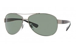 Ray-Ban ® RB3386-004/9A