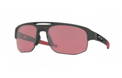 Oakley Mercenary OO9424-02