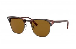 Ray-Ban ® Clubmaster RB3016-W3388