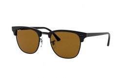 Ray-Ban ® Clubmaster RB3016-W3389