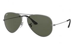Ray-Ban ® Aviator Classic RB3025-919031