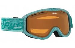 SPY Snow Goggle Cadet 313347529471