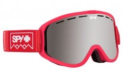 Spy Woot Snow Goggle-313346024084