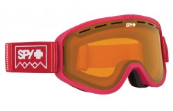Spy Woot Snow Goggle-313346024185