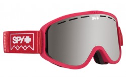 Spy Woot Snow Goggle-313346024387