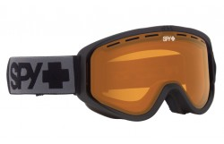 Spy Woot Snow Goggle-313346374471