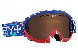 Spy Snow Goggle Targa Mini 310775654069
