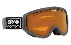 Spy Woot Snow Goggle-3133460044185