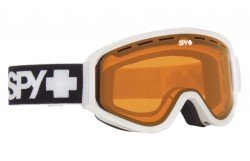 Spy Woot Snow Goggle-313346396471