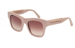 Stella McCartney SC0011S-4