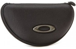 Oakley Large Soft Vault 07-005 - M - Frame 2.0 - 3 - slot lens case