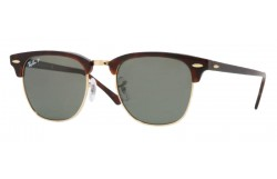 Ray-Ban ® Clubmaster RB3016 990/58