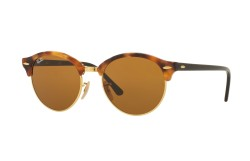 Ray-Ban ® Clubround RB4246-1160