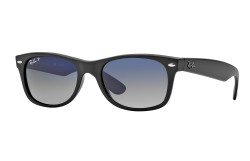 Ray-Ban ® New Wayfarer RB2132-601S78