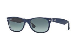 Ray-Ban ® New Wayfarer RB2132-605371