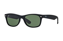 Ray-Ban ® New Wayfarer RB2132-622