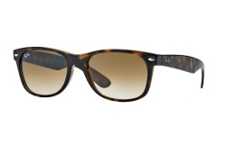 Ray-Ban ® New Wayfarer RB2132-710/51