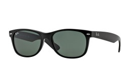 Ray-Ban ® New Wayfarer RB2132-901L