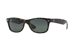 Ray-Ban ® New Wayfarer RB2132-902