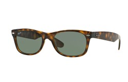 Ray-Ban ® New Wayfarer RB2132-902L