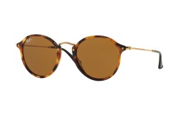 Ray-Ban ® Round Fleck RB2447-1160