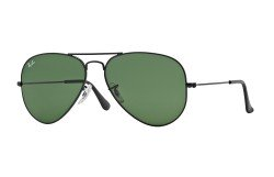 Ray-Ban ® Aviator Large Metal RB3025-L2823