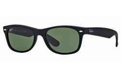Ray-Ban ® New Wayfarer RB2132-622/58-55