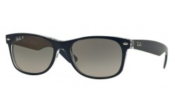 Ray-Ban ® New Wayfarer RB2132-6053M3