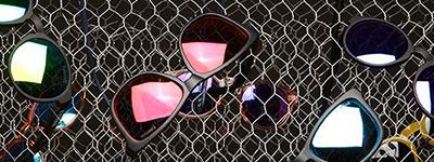 Gafas de sol Kypers CASUAL